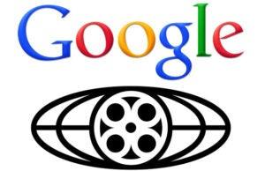 google-mpaa