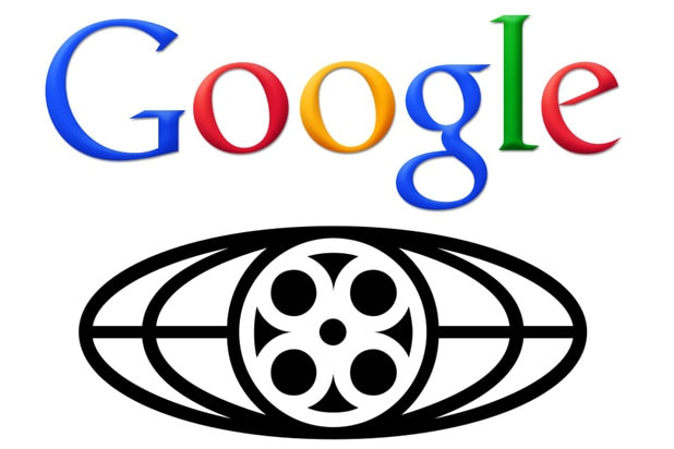 Google Rips MPAA Accuses Studio Organization Of Being Architects Piracy Challenges