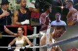 highest grossing boxing movies