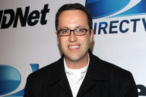 Jared Fogle Sentenced