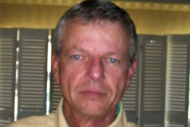 Lafayette Shooter a Likely Copycat of Colorado Theater Mass Killer
