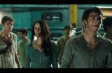 Maze Runner, trailer 2 (Fox)