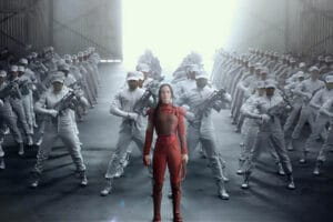 mockingjay-district13
