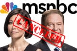 """Alex Wagner's """"Now"""" and Ed Schultz's """"Ed Show"""" Canceled (MSNBC)"""