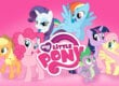 my-little-pony