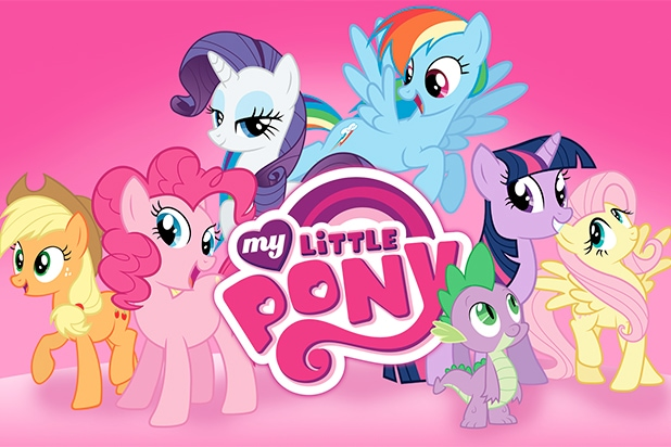 Equestria girls unleashed progress little pony-3713