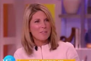 nicolle-wallace2