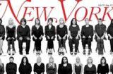 New York magazine Cosby cover Instagram post