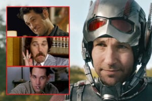paul_rudd-quotes