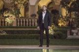 """Ray Donovan"" Season 3, Liev Schreiber (Michael Desmond/Showtime)"