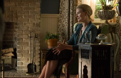 rectify-exclusive-image
