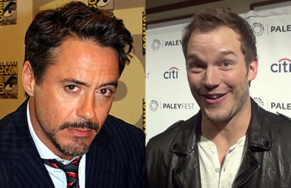robert_downey_jr-chris_pratt