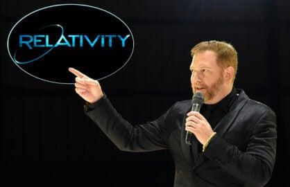 ryan-kavanaugh-relativity