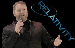 Ryan Kavanaugh Relativity