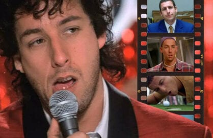 sandler-quotes