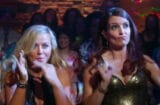Amy Poehler, Tina Fey in 'Sisters' movie (Universal)