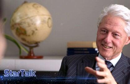 star-talk-bill-clinton