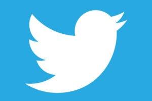 twitter-logo-618