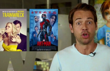 wrap_trends-antman_trainwreck