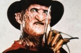 Freddy Krueger IT