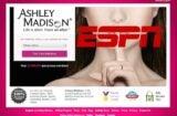 Ashley Madison ESPN