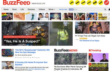 BUZZFEED-SCREENSHOT-THEWRAP-618