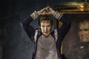 Benedict-Cumberbatch-Hamlet