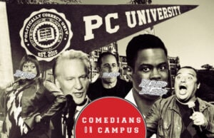 COMEDIANS_ON-_CAMPUS_PART1_BW