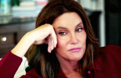 About That Caitlyn Jenner Report... Is 'Detransition' an Actual Thing?