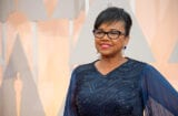 Cheryl Boone Isaacs on Birth of a Nation