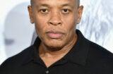 Dr Dre/Getty Images