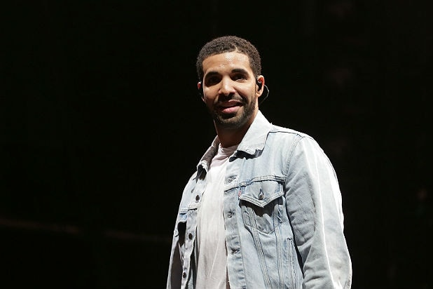 Drake Tops Streaming Charts as Audio Overtakes Video for