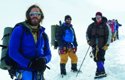 Everest_Gyllenhaal_Kelly_Brolin