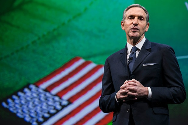 HOWARD-SCHULTZ-FLAG-618