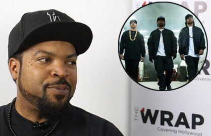 Ice-Cube-Straight-Outta-Compton
