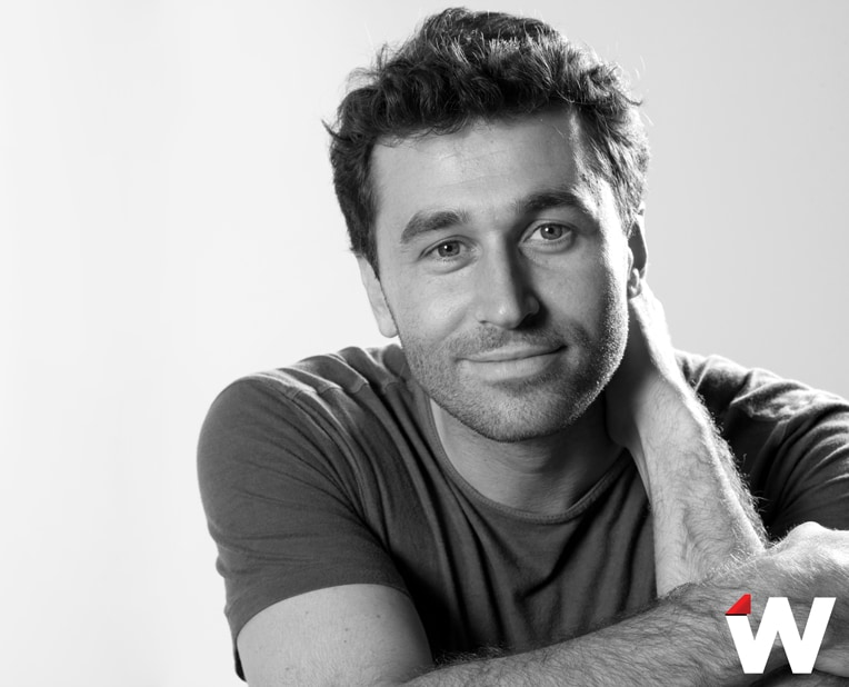 james deen porn