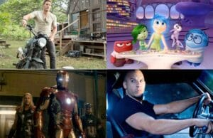 Jurassic-Inside-Avengers-Furious