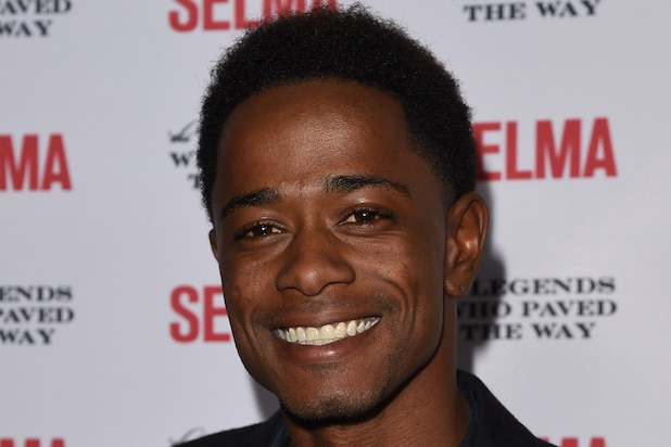 keith stanfield l