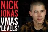MTVVMAS-NICK-JONAS-LEVELS-THEWRAP