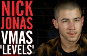 MTVVMAS-NICK-JONAS-LEVELS-THEWRAP