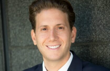 Michael Kagan