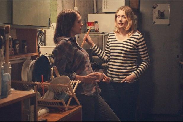 Mistress America' Review: Greta Gerwig, Noah Baumbach Reteam