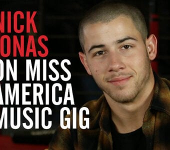 NICK-JONAS-KINGDOM-MISS-AMERICA-618
