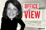 _Office-With-A-View_Clarizio