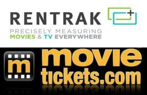 Rentrak-MovieTickets