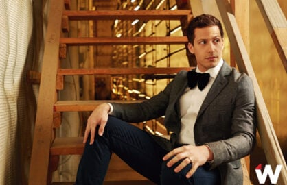 lonely island dating game The lonely island's andy samberg and justin timberlake come on the game show with bill hader as host, timberlake and former cast.