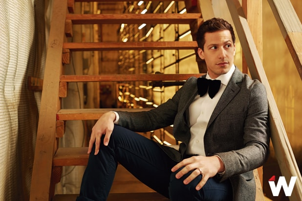 andy samberg 2016andy samberg justin timberlake, andy samberg height, andy samberg snl, andy samberg movie, andy samberg 2016, andy samberg gif, andy samberg imdb, andy samberg tumblr, andy samberg songs, andy samberg instagram, andy samberg lonely island, andy samberg music, andy samberg like a boss, andy samberg icons, andy samberg shy ronnie, andy samberg and chelsea peretti, andy samberg wallpaper, andy samberg eminem, andy samberg superstar, andy samberg wikipedia