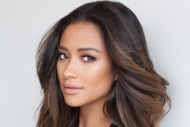 Shay Mitchell Joins Hulu's 'Dollface' in Recasting