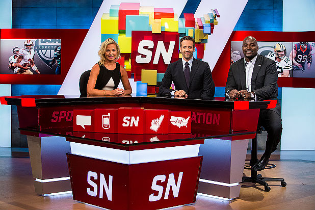http://www.thewrap.com/wp-content/uploads/2015/08/SportsNation-Hosts.jpg
