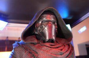 Star-Wars-The-Force-Awakens-
